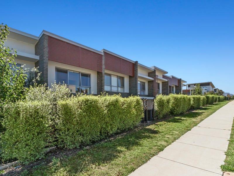 36/88 Narrambla Terrace, Lawson, ACT 2617