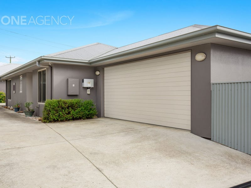 1/51 Riverdale Grove, Newstead, Tas 7250