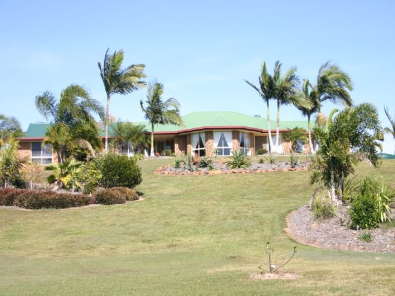 Address available on request, Hay Point, Qld 4740