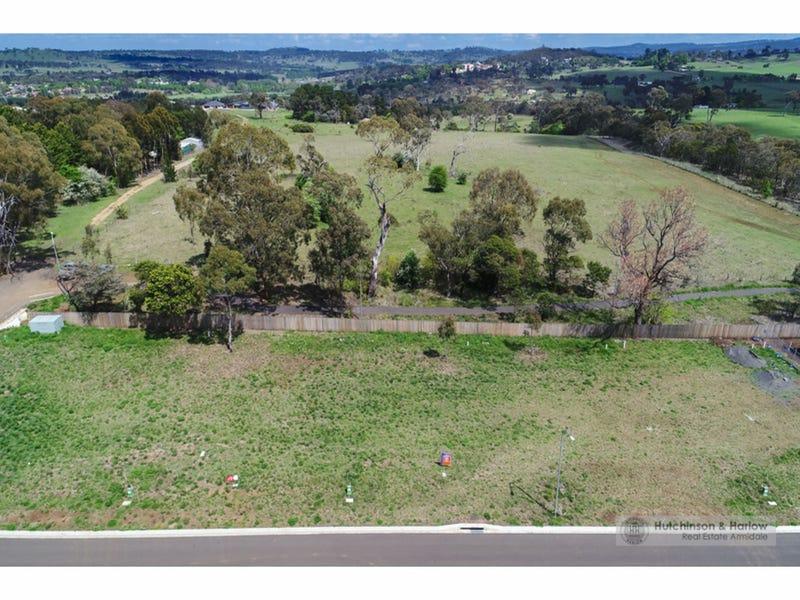 Lot 10, 32 Sunrise Crescent, Armidale, NSW 2350