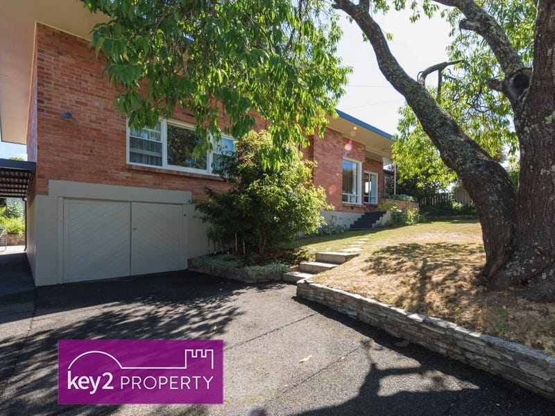 318A Upper York Street, West Launceston, Tas 7250