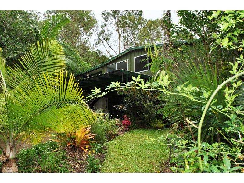 164 Fleming Road, Two Mile, Qld 4570