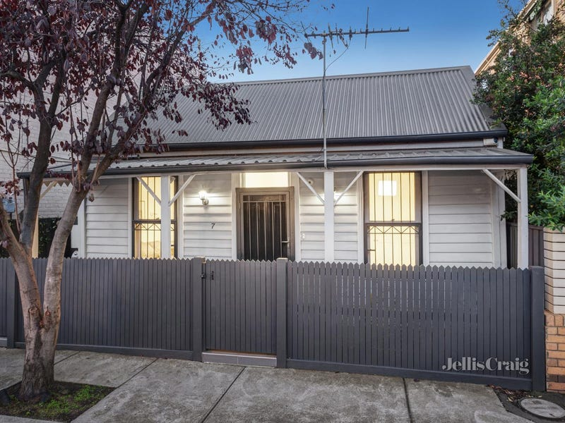 7 Egan Street, Richmond, Vic 3121