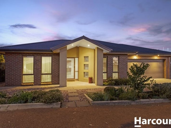 36 Justice Kelly Street, Forde, ACT 2914