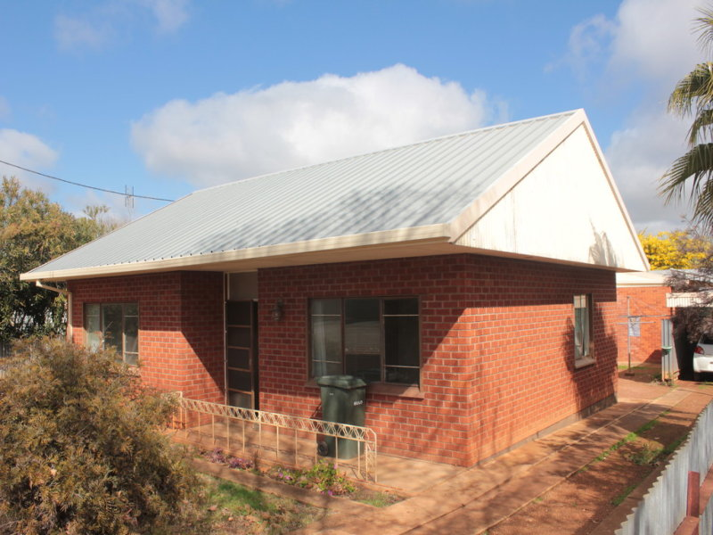 92 Bridges Street, Temora, NSW 2666