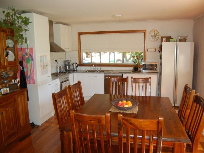 Address available on request, South Purrumbete, Vic 3260