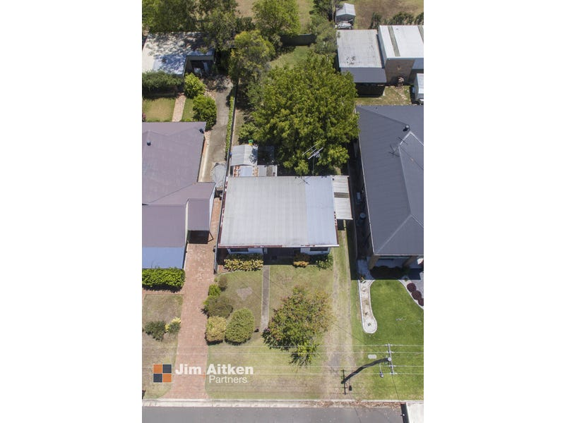 Address available on request, Regentville, NSW 2745