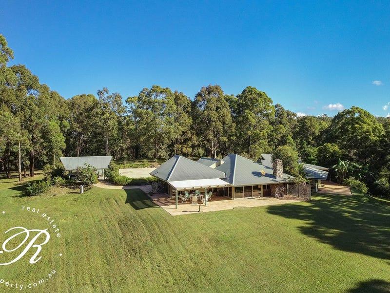 245 Burraneer Road, Coomba Park, NSW 2428