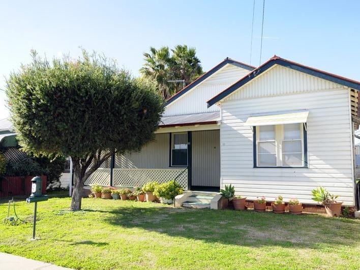 19 Rosemary Street, Gunnedah, NSW 2380
