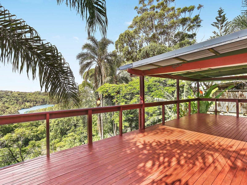 108 Peninsula Drive, Bilambil Heights, NSW 2486
