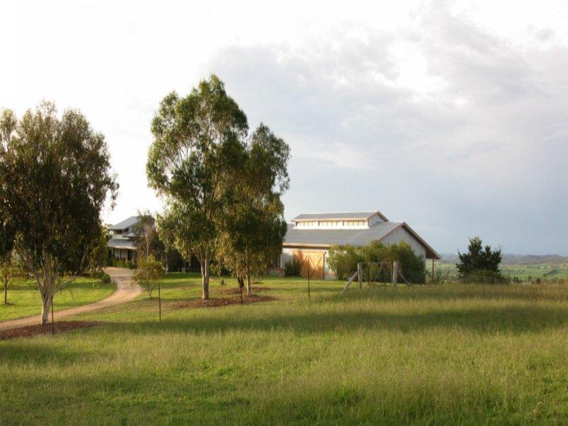 747 Tarana Road, Brewongle, NSW 2795