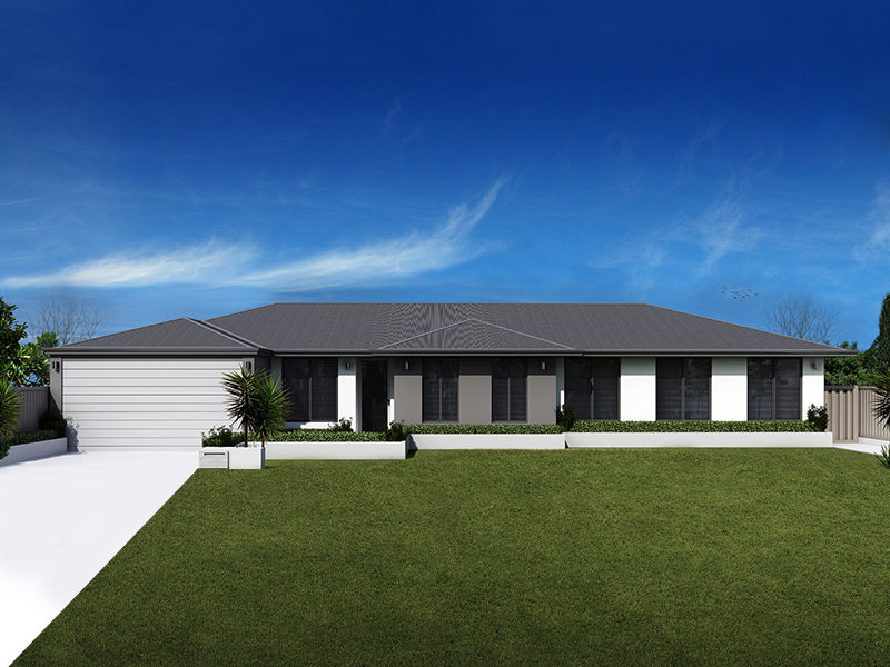 Address available on request, North Dandalup