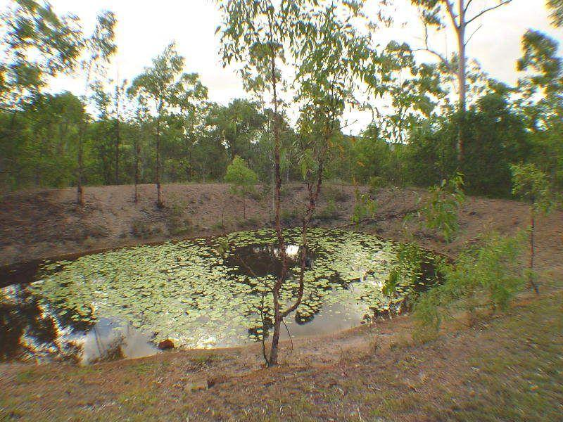 LOT 45 Kholo Road, Kholo, Qld 4306