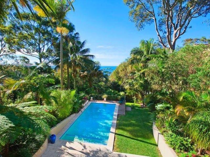 34 York Terrace, Bilgola Plateau, NSW 2107