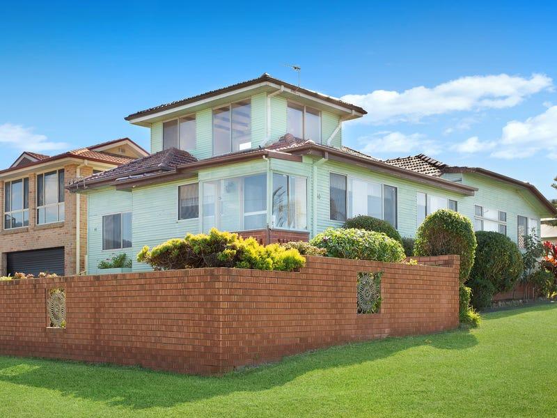 10 Woodland Avenue, Thirroul, NSW 2515