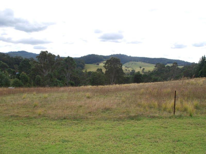 Lot 443 Lochview Farm Road, Lochiel, NSW 2549