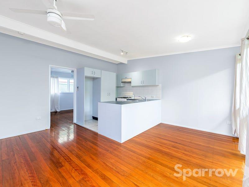 6/29 Blackall Terrace, East Brisbane, Qld 4169