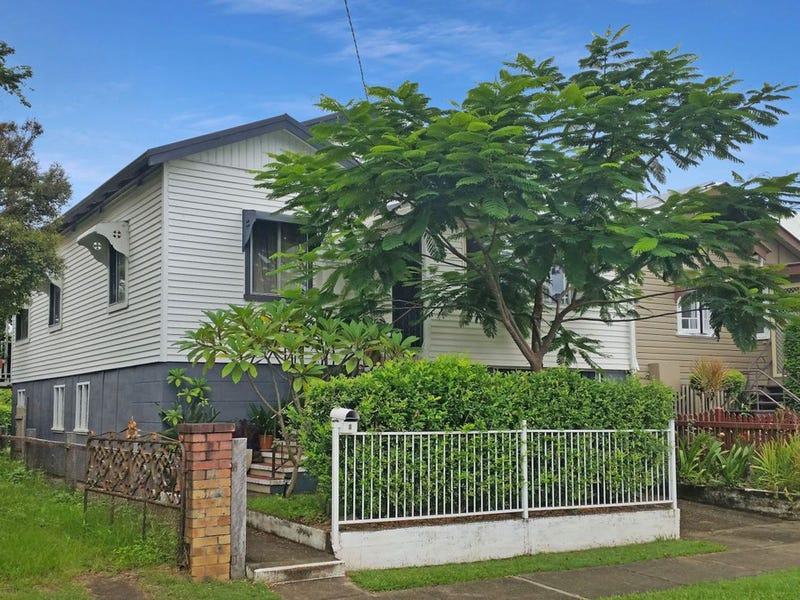 8 River Street, Murwillumbah, NSW 2484