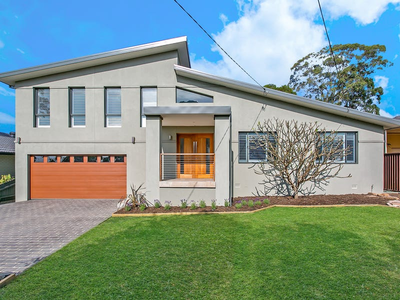 16 Southleigh Avenue, Castle Hill, NSW 2154