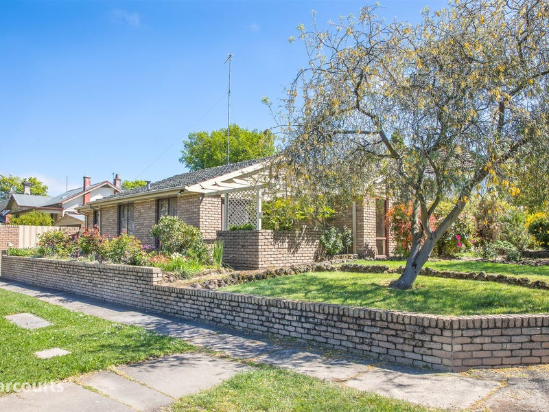 601 Lydiard Street North, Soldiers Hill, Vic 3350