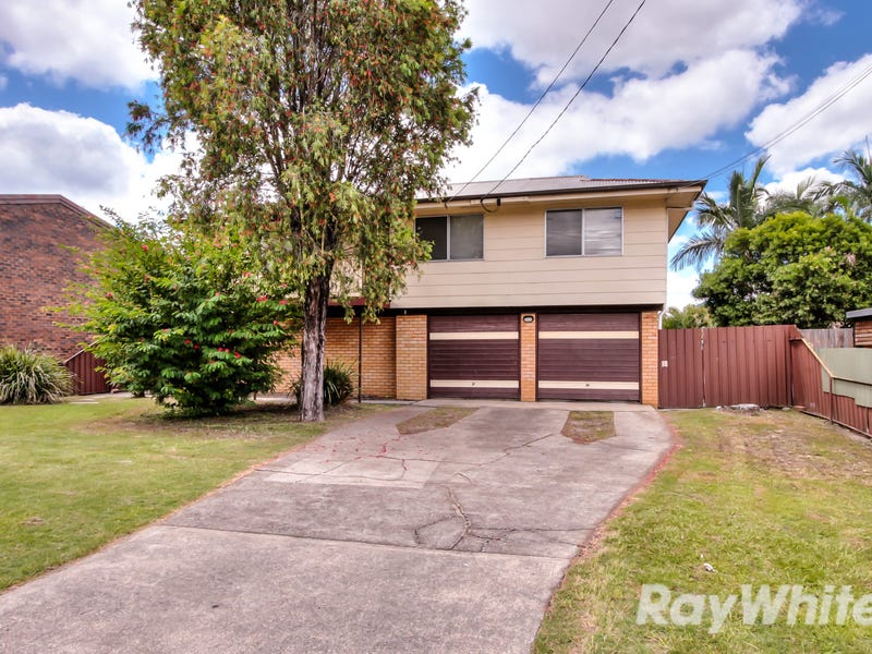 597 Browns Plains Road, Crestmead, Qld 4132