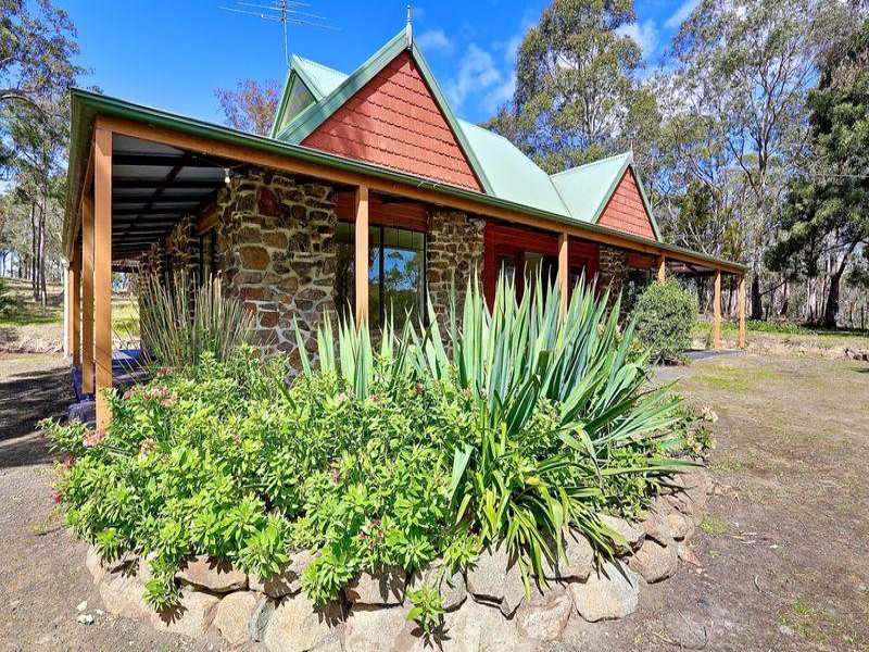 2339 Arthur Highway, Copping, Tas 7174