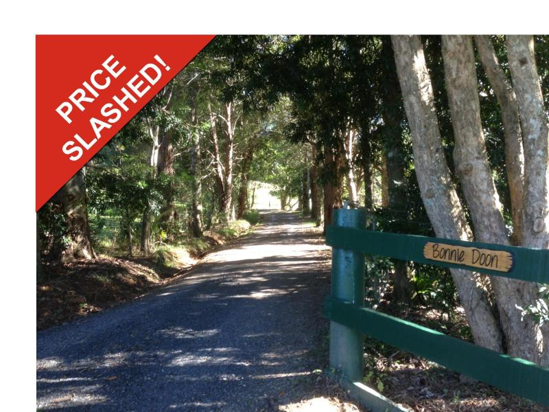 221 Graham Road, Marom Creek, NSW 2480