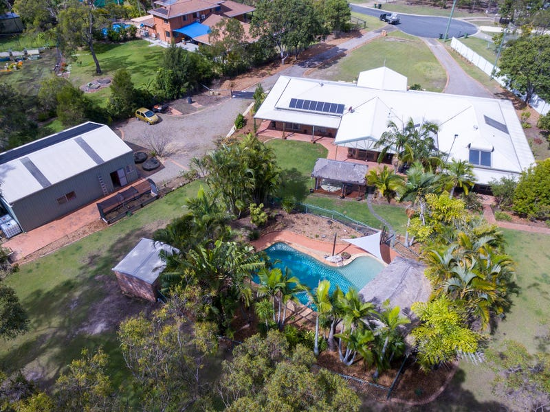 17 Healy Court, Ormeau, Qld 4208