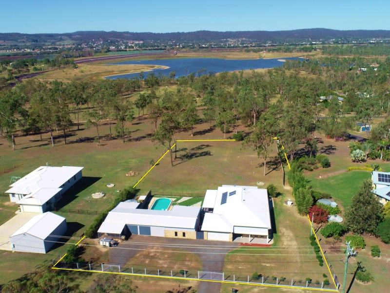 51 Burgess Rd, Laidley Heights, Qld 4341