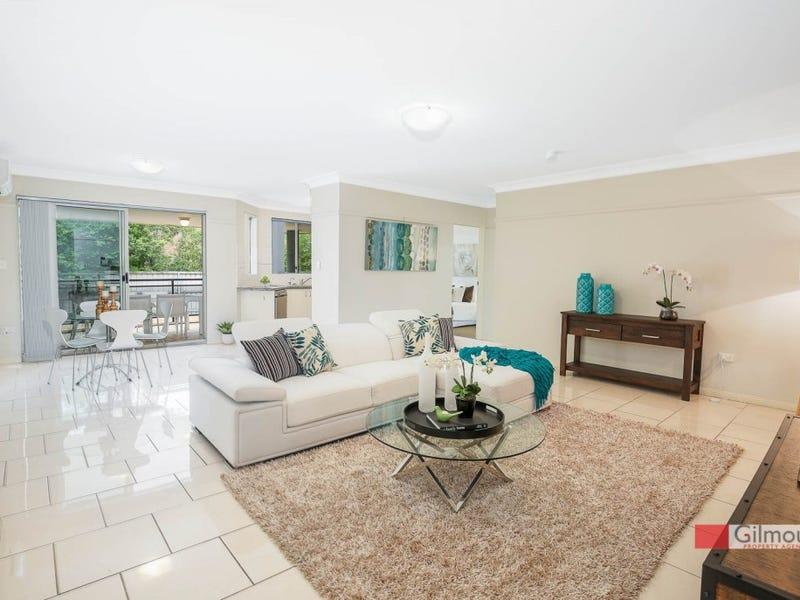 12/40 - 42 Cecil Avenue, Castle Hill, NSW 2154