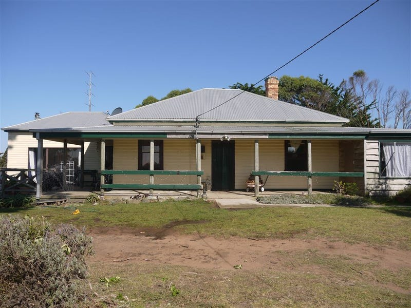 108 Grassy Road, Currie