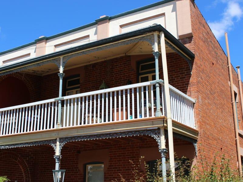 3/67 Rawson Avenue, Tamworth, NSW 2340