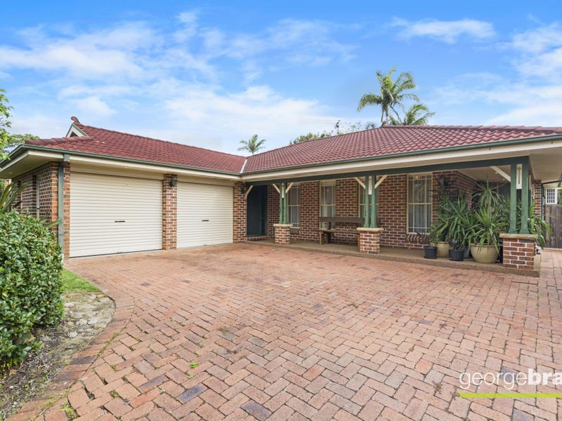 16 Selina Avenue, Kariong, NSW 2250