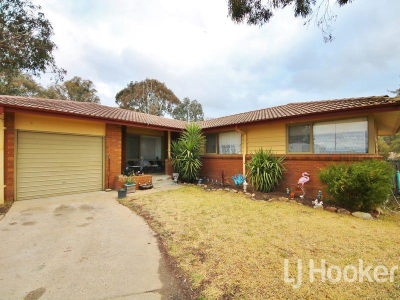 9 Whiteman Place, Windradyne, NSW 2795