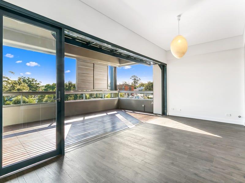 102/10 Pyrmont Bridge Road, Camperdown, NSW 2050