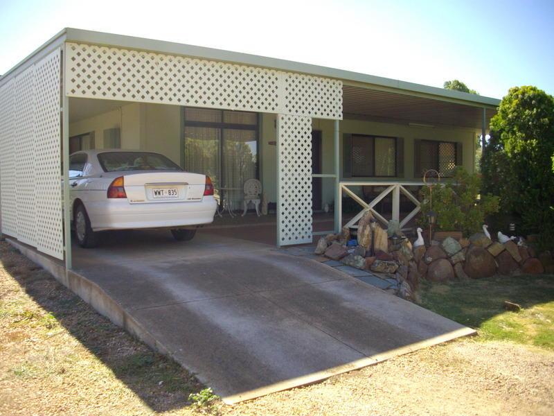 28-29 Tinline Street, Murray Town, SA 5481