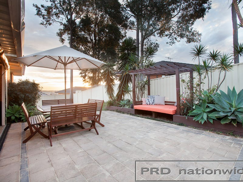 63 Richard Road, Rutherford, NSW 2320