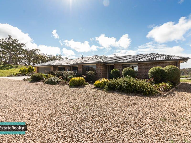 114 Cherry Tree Lane, Bungendore, NSW 2621