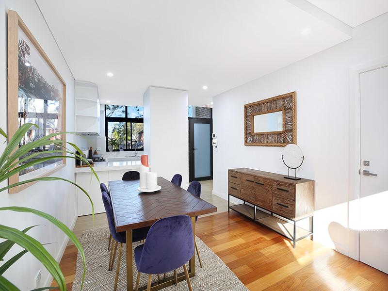 10/2-6 Womerah Street, Turramurra, NSW 2074