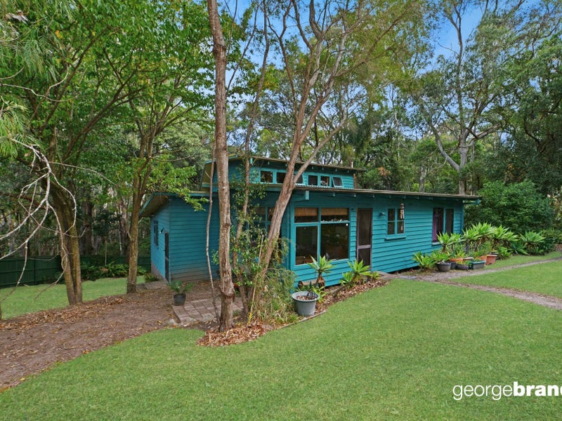 394 The Scenic Road, Macmasters Beach, NSW 2251