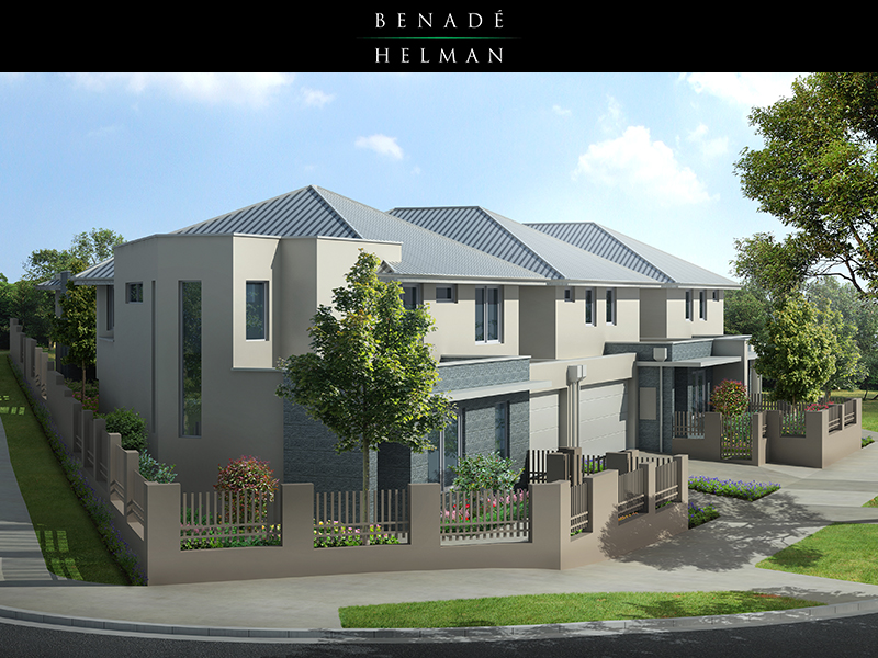 Address available on request, West Leederville, WA 6007