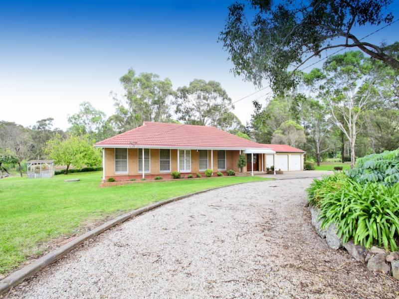 110 Mockingbird Road, Pheasants Nest, NSW 2574