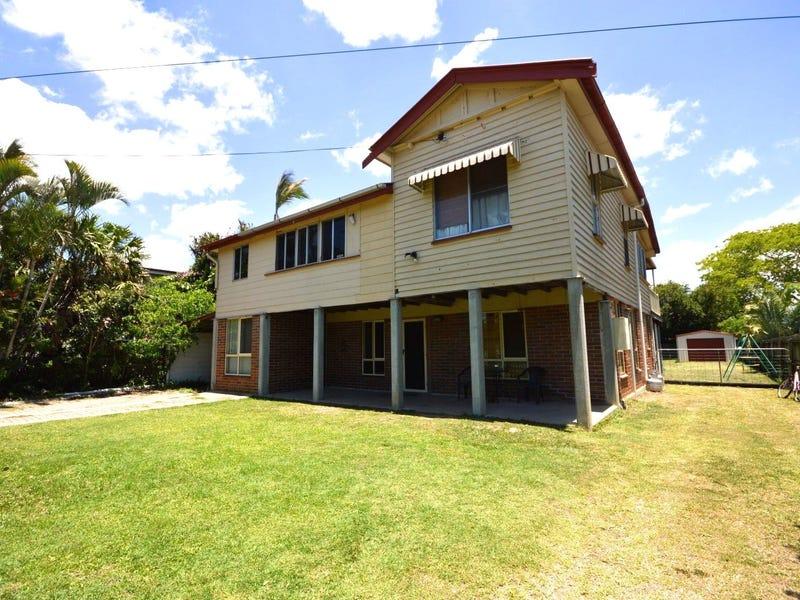 43 Hinkler Avenue, Bundaberg North, Qld 4670