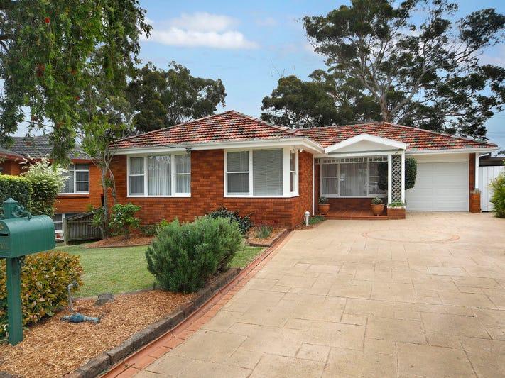3 Douglas Place, Miranda, NSW 2228