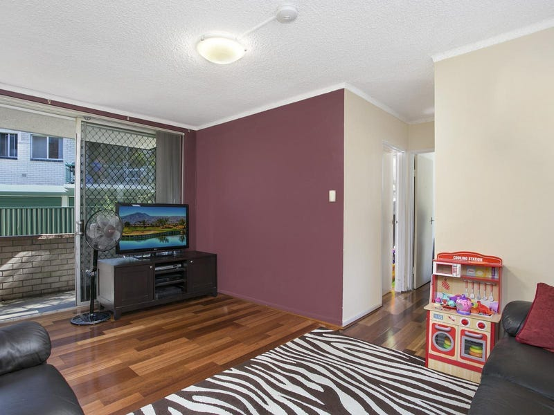 8/6-8 Price Street, Ryde, NSW 2112