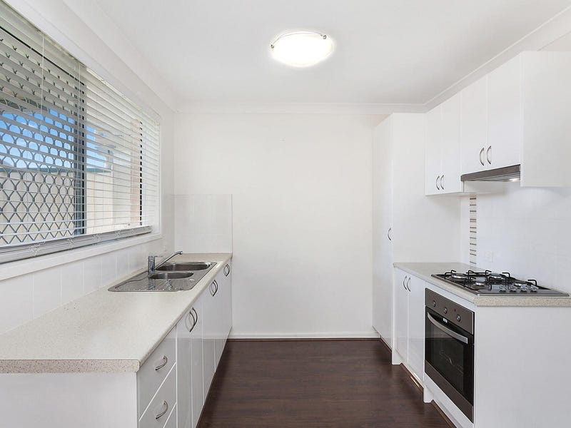 3/19 Pacific Highway, Ourimbah, NSW 2258