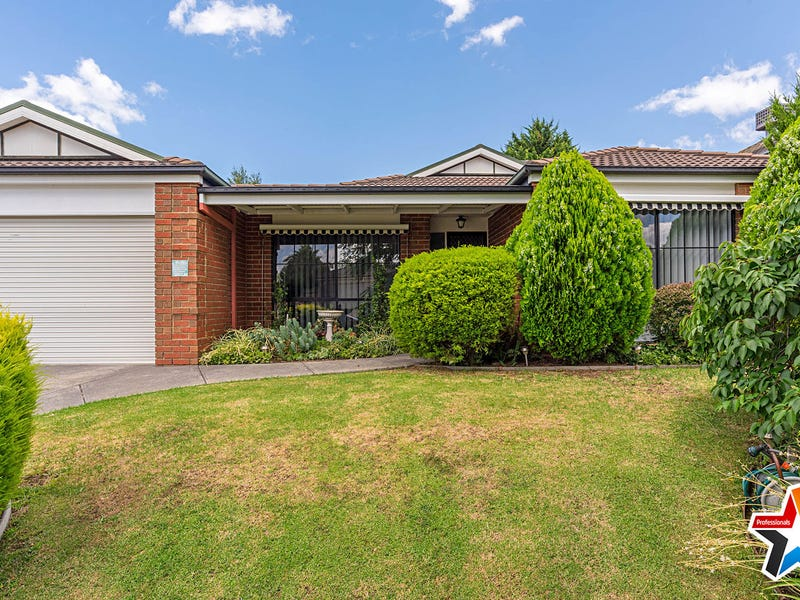 41 Chester Street, Lilydale, Vic 3140