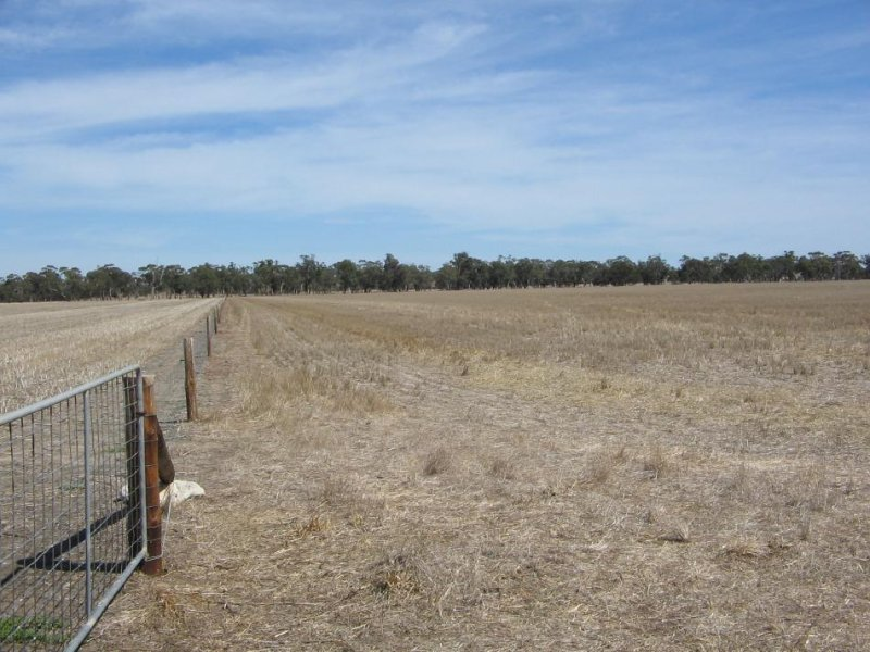 Portion Lot 1 Dukes Hwy, Wirrega, SA 5267