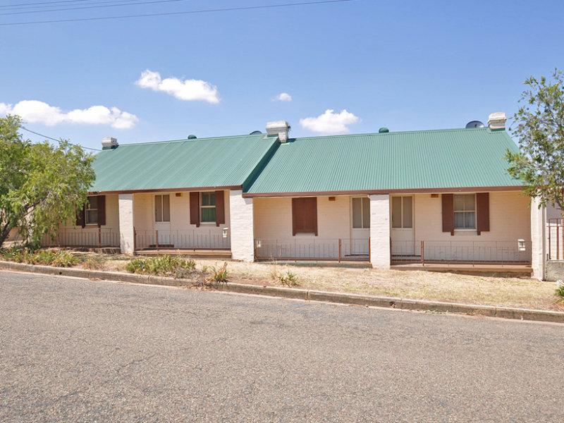 31-37 George Street, Junee, NSW 2663