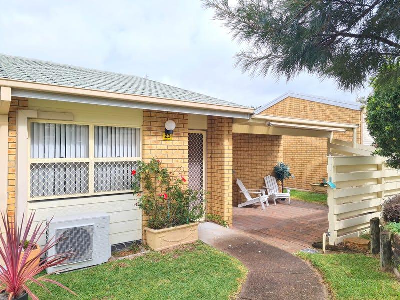 23/120 Redhead Road, Redhead, NSW 2290